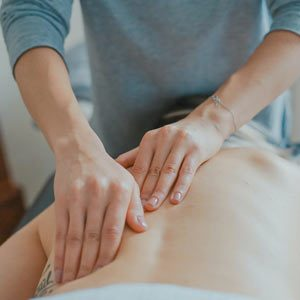 Massage-Thumbnail